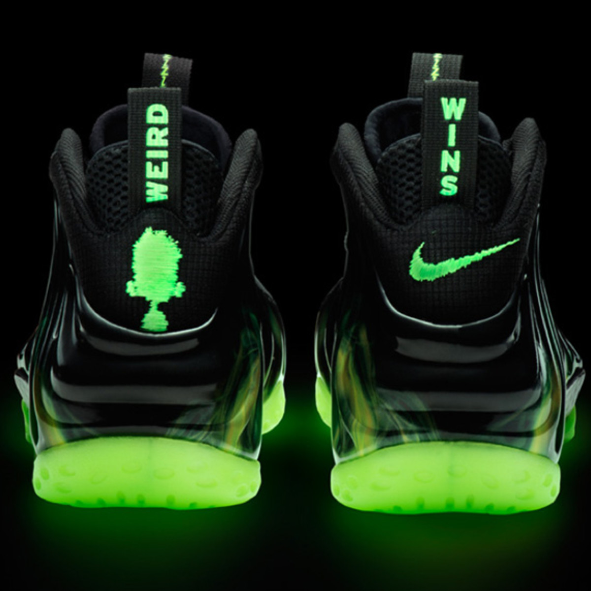 nike-air-foamposite-one-paranorman-05