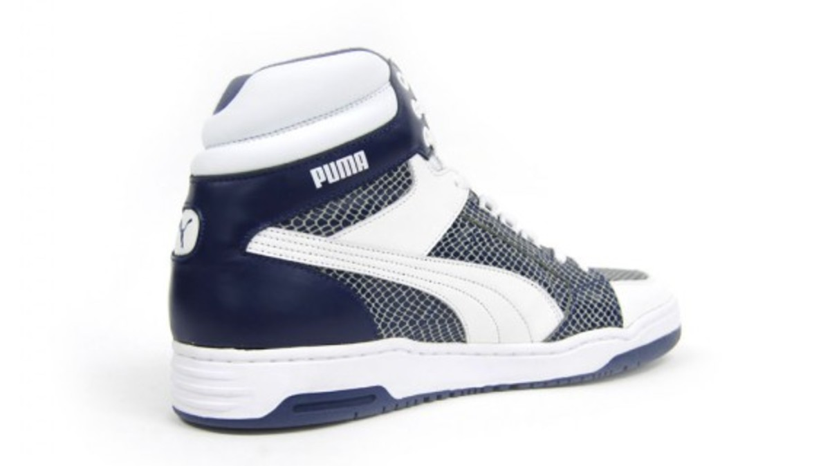puma-japan-slipstream-snake-takumi-collection-03