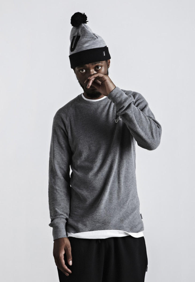 undftd-fall-2012-collection-delivery-1-lookbook-13