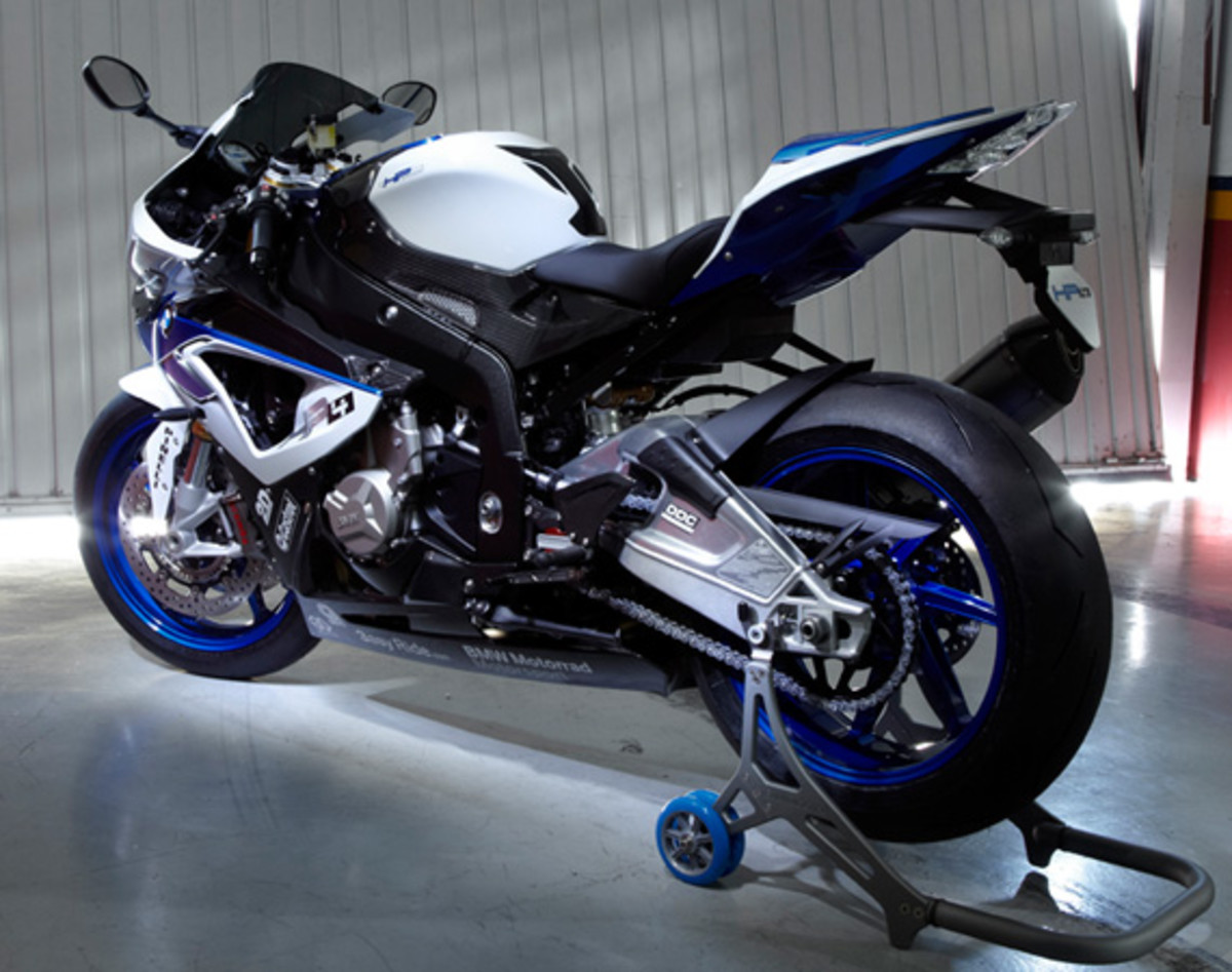 bmw-hp4-motorcycle-07