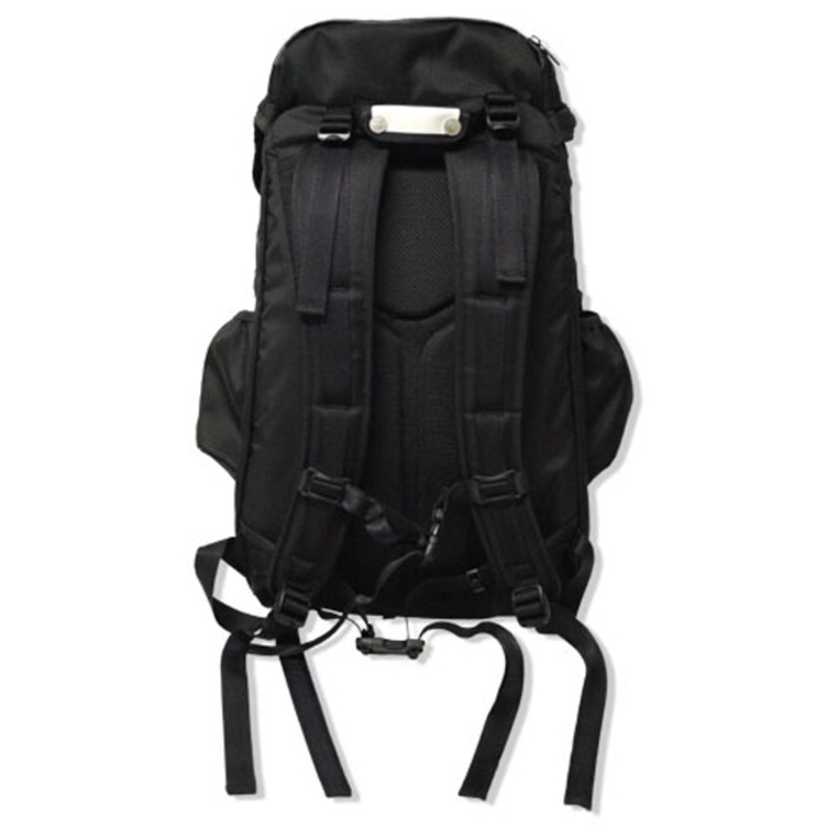 a.four-immun-recto-backpack-02