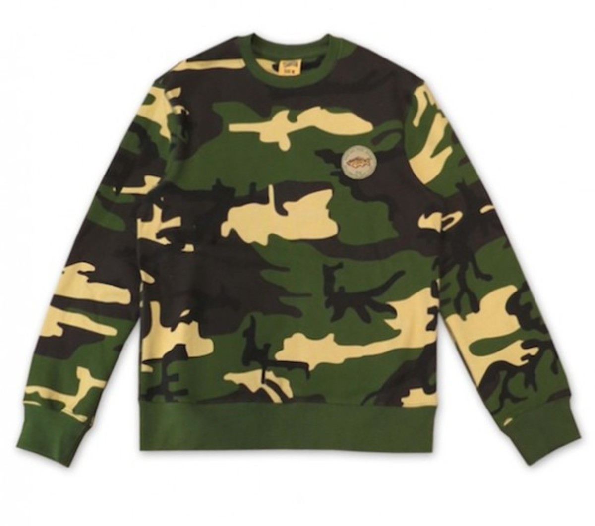 billionaire-boys-club-august-2012-new-releases-11