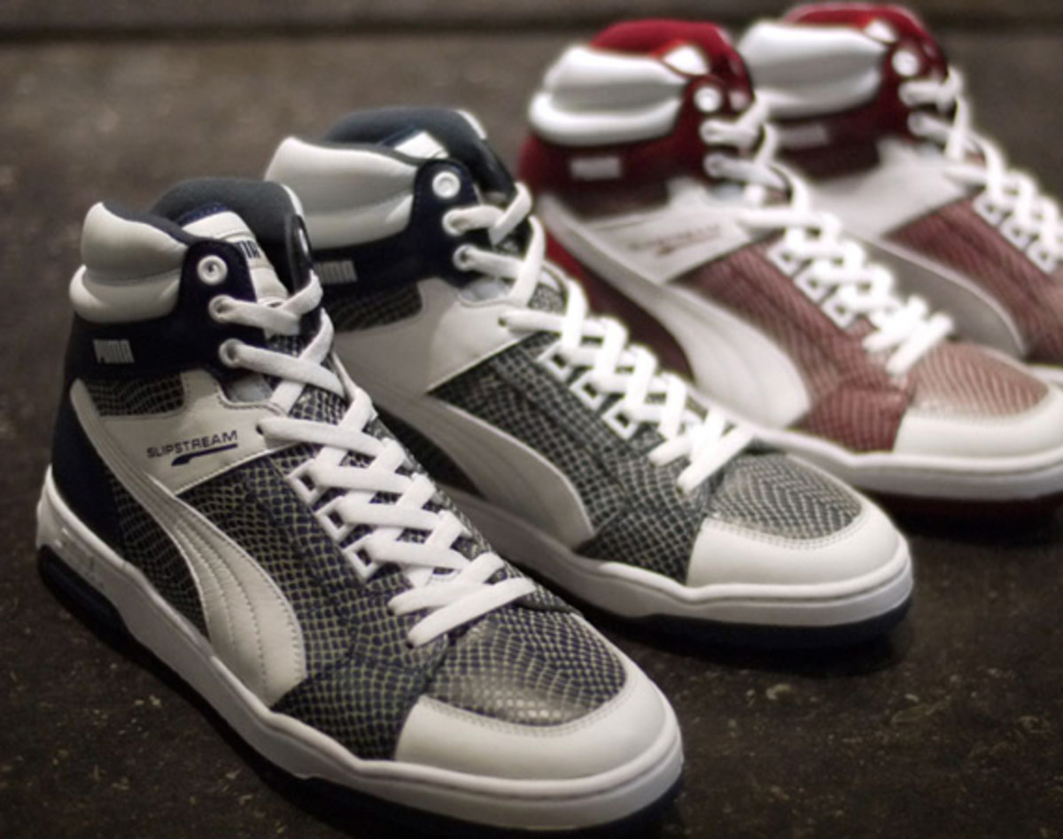 puma-japan-slipstream-snake-takumi-collection-01