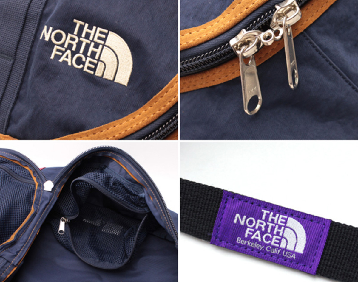 the-north-face-purple-label-fall-2012-bag-collection-10