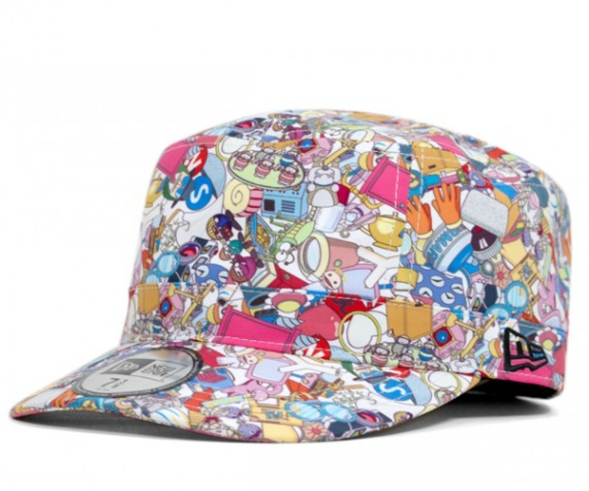 new-era-doraemon-cap-collection-10