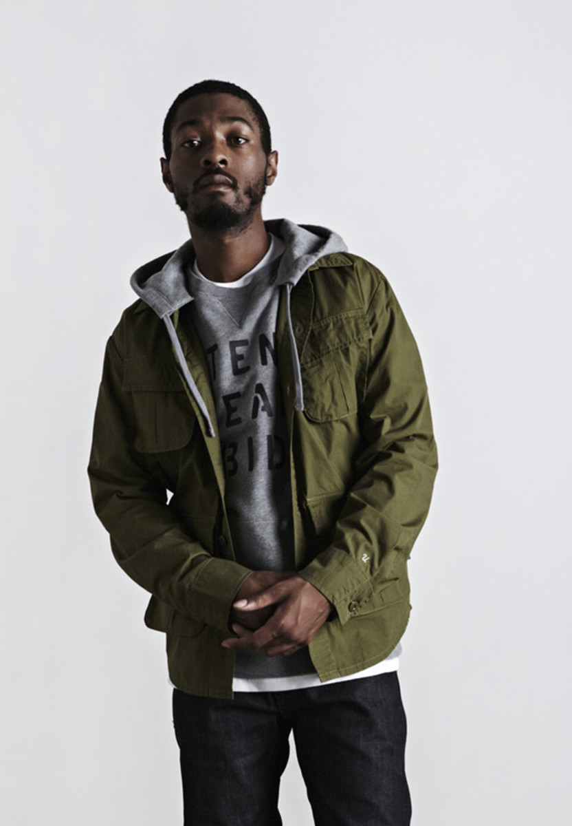 undftd-fall-2012-collection-delivery-1-lookbook-06