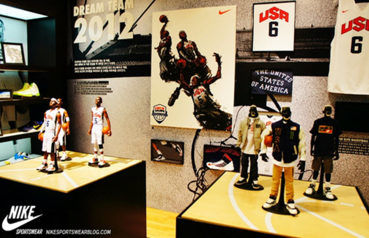 nike-sportswear-x-coolrain-relive-the-dream-dream-team-figures-4
