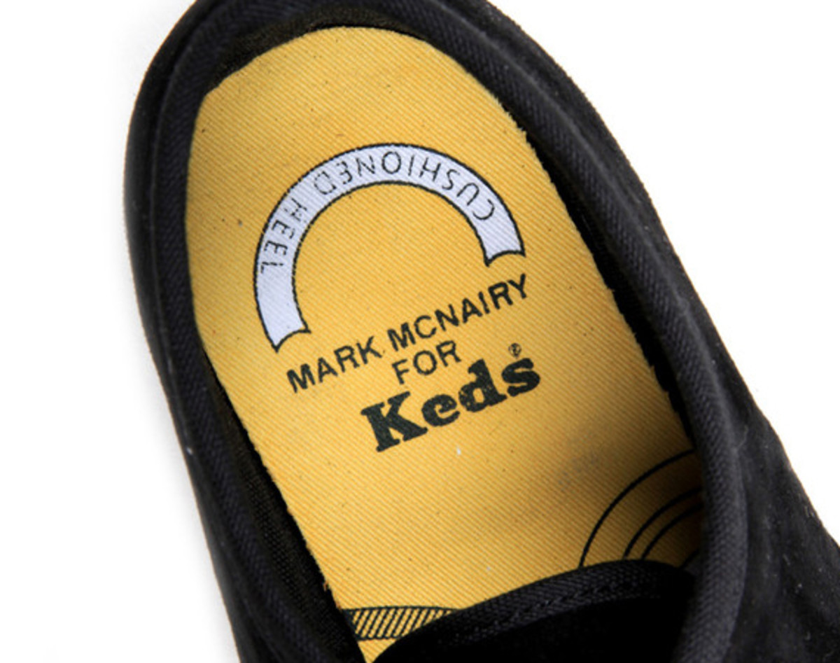 mark-mcnairy-keds-triumph-suede-04