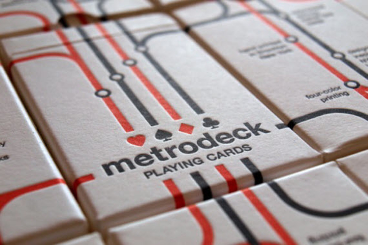 metrodeck-upcycled-playing-cards-using-old-nyc-metro-cards-7