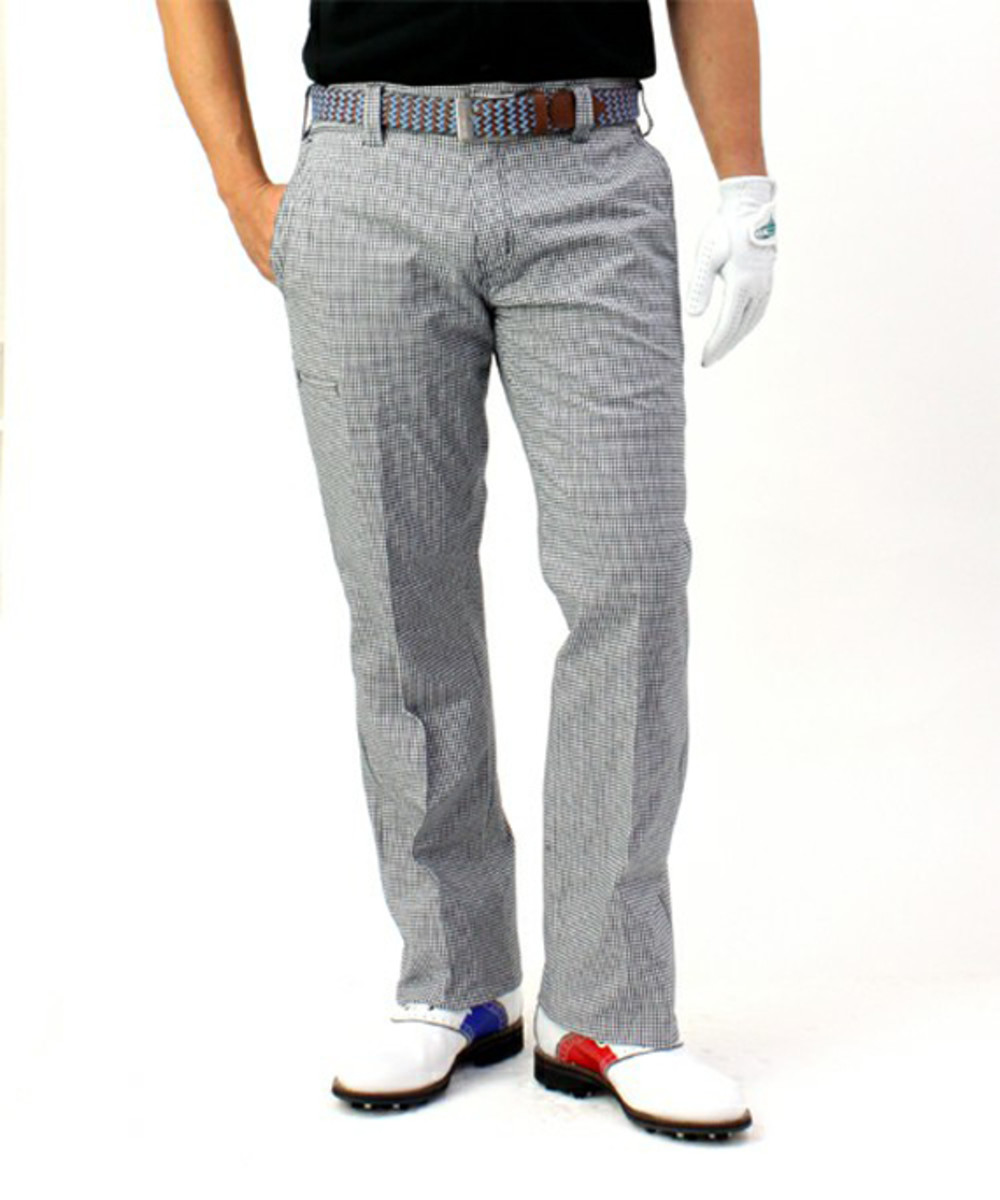 dickies-beams-golf-fall-winter-2012-collection-16