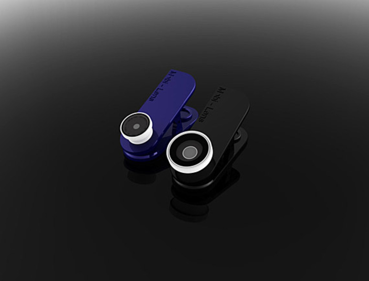 mobi-lens-universal-tool-for-mobile-devices-14