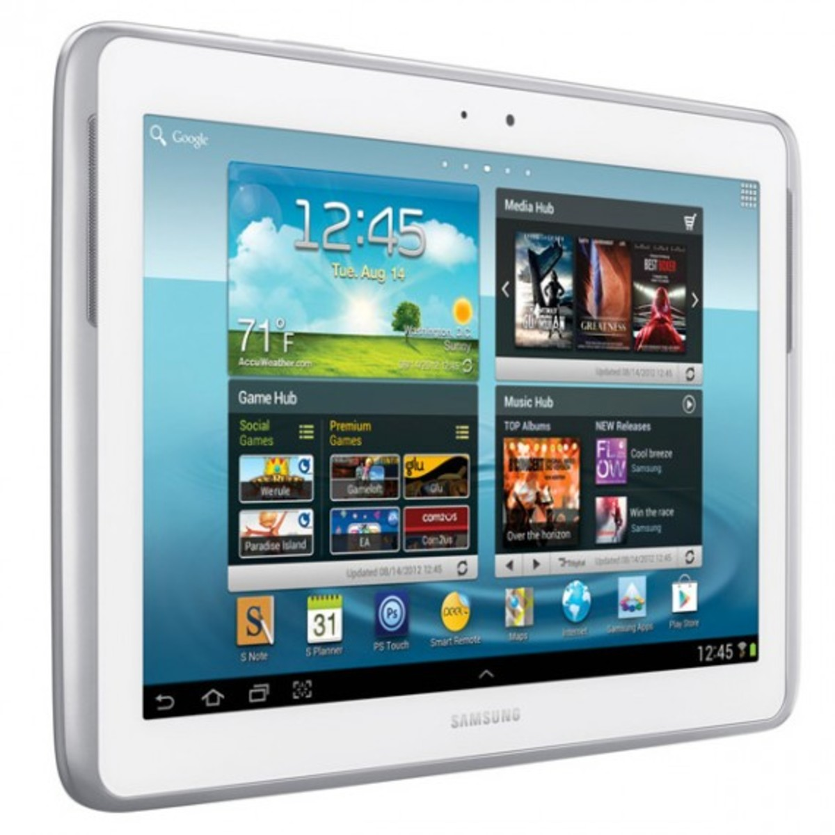 samsung-galaxy-note-10-1-tablet-white-05