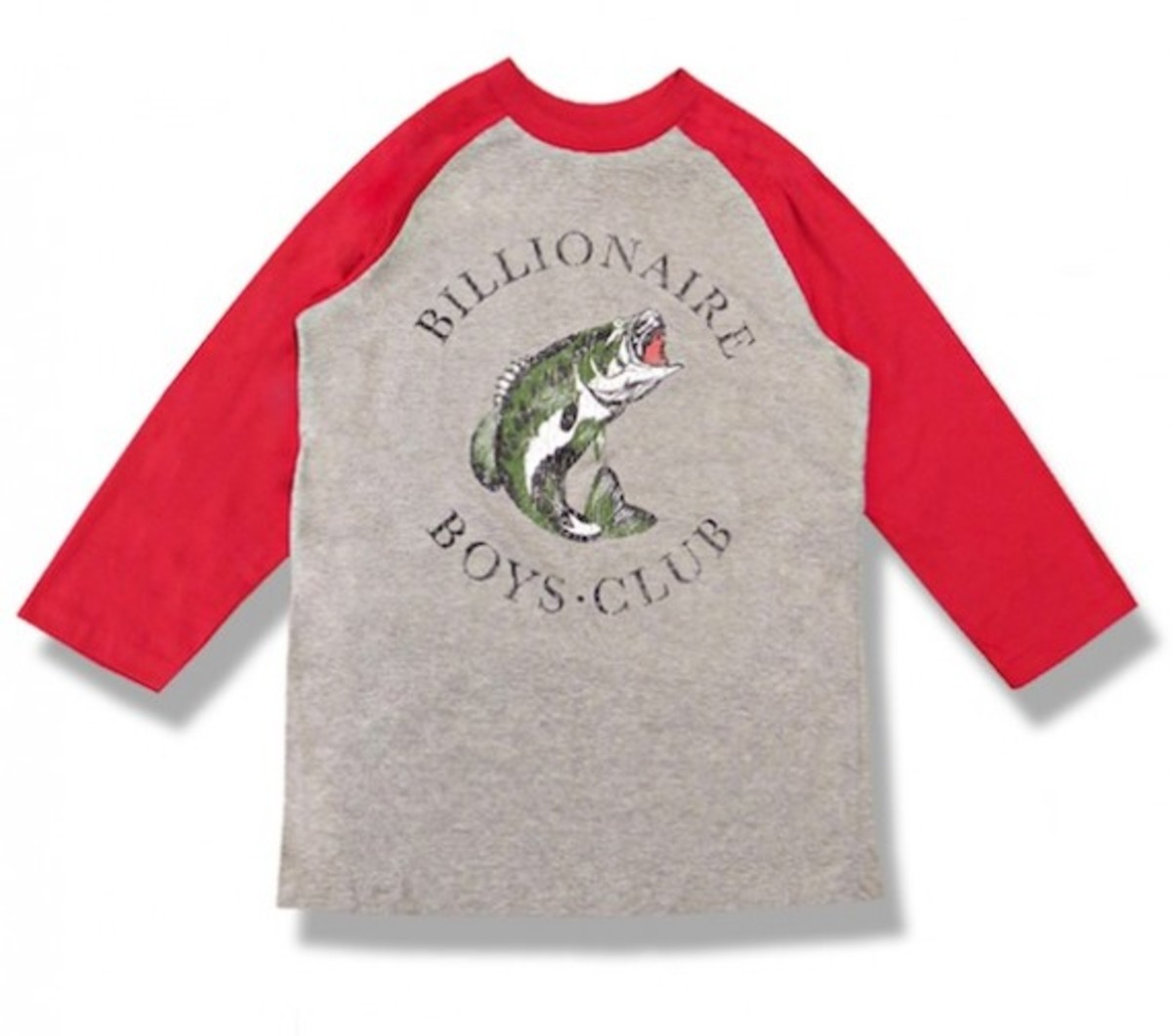 billionaire-boys-club-august-2012-new-releases-07