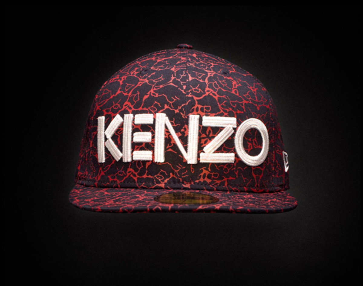 kenzo-new-era-fall-winter-2012-cap-collection-07