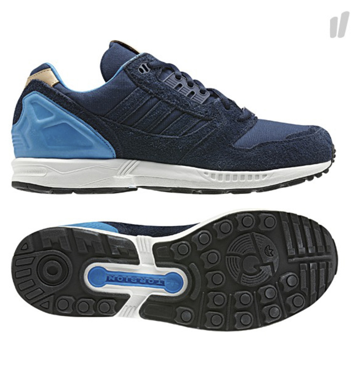 adidas-originals-fall-winter-footwear-collection-preview-09