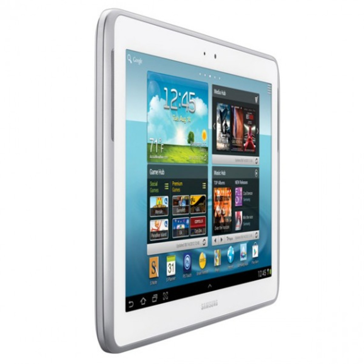 samsung-galaxy-note-10-1-tablet-white-03