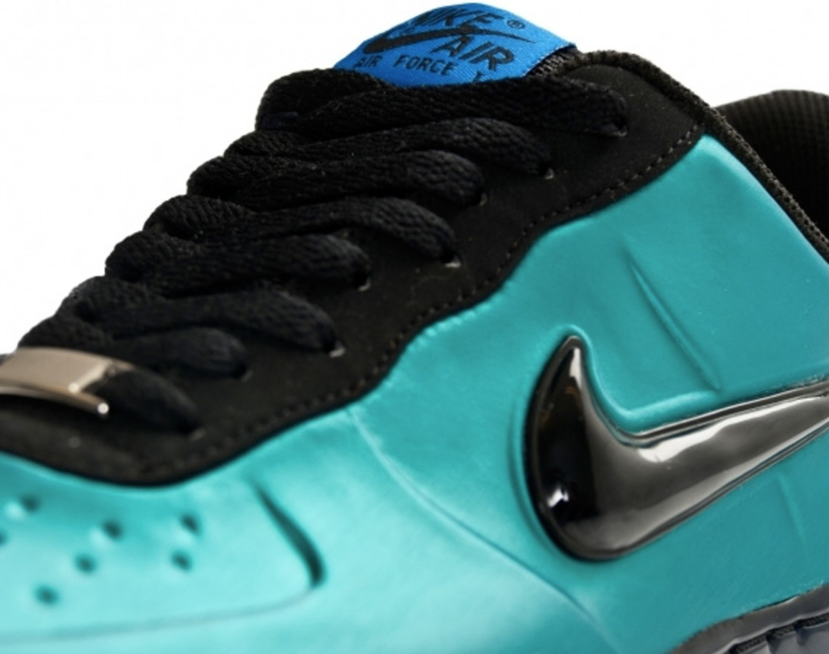 nike-air-force-1-foamposite-low-new-green-02
