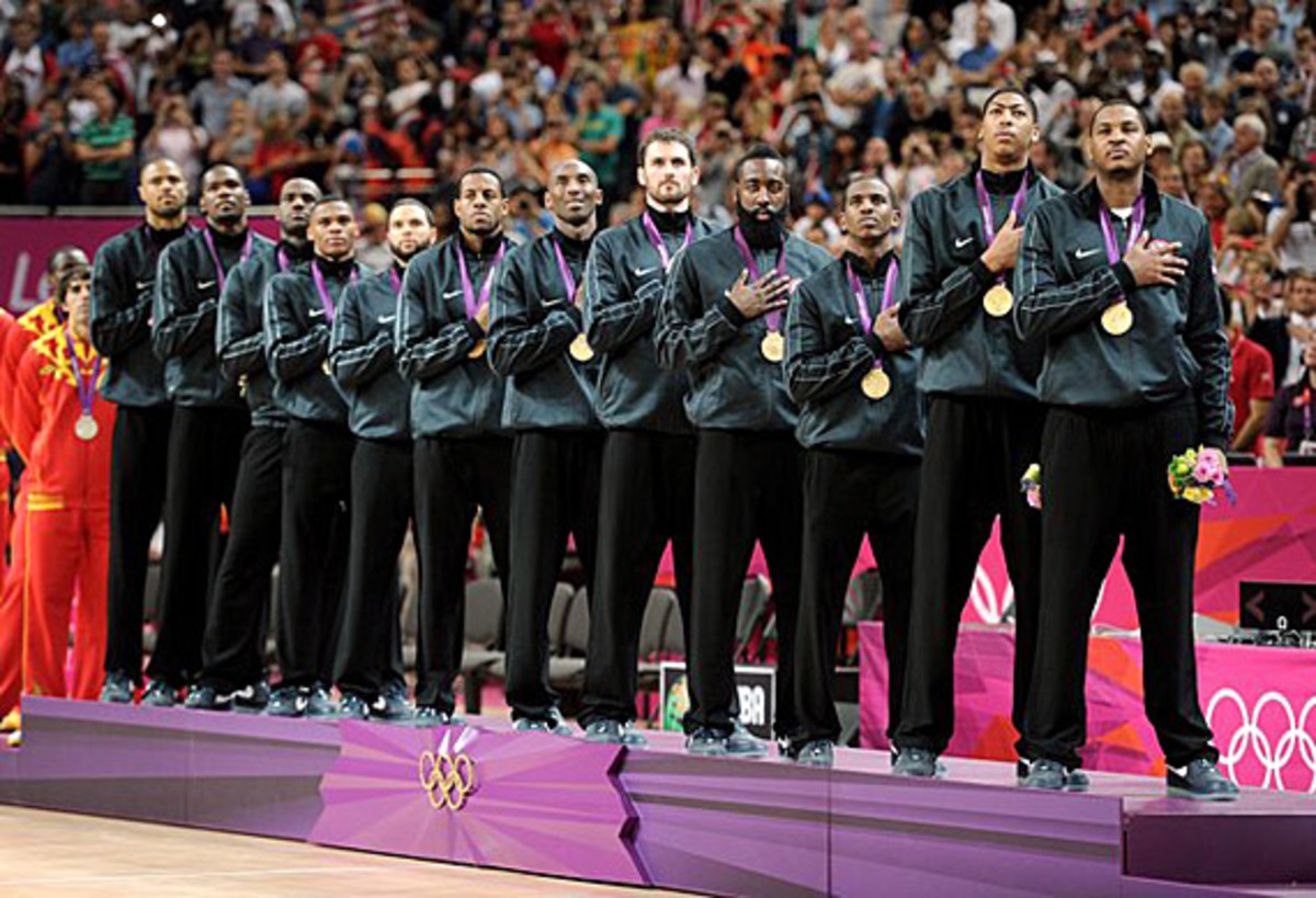 nike-lebron-x-2012-london-olympics-gold-medal-match-26
