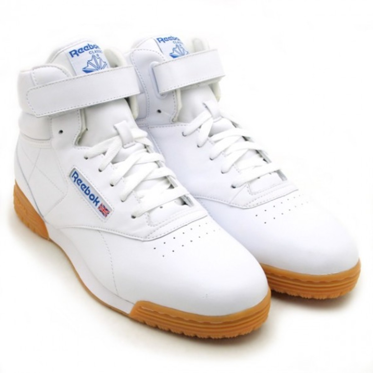 reebok-classics-ex-o-fit-gum-is-back-pack-05