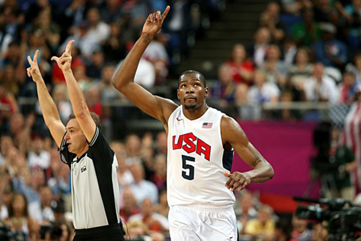 nike-lebron-x-2012-london-olympics-gold-medal-match-07
