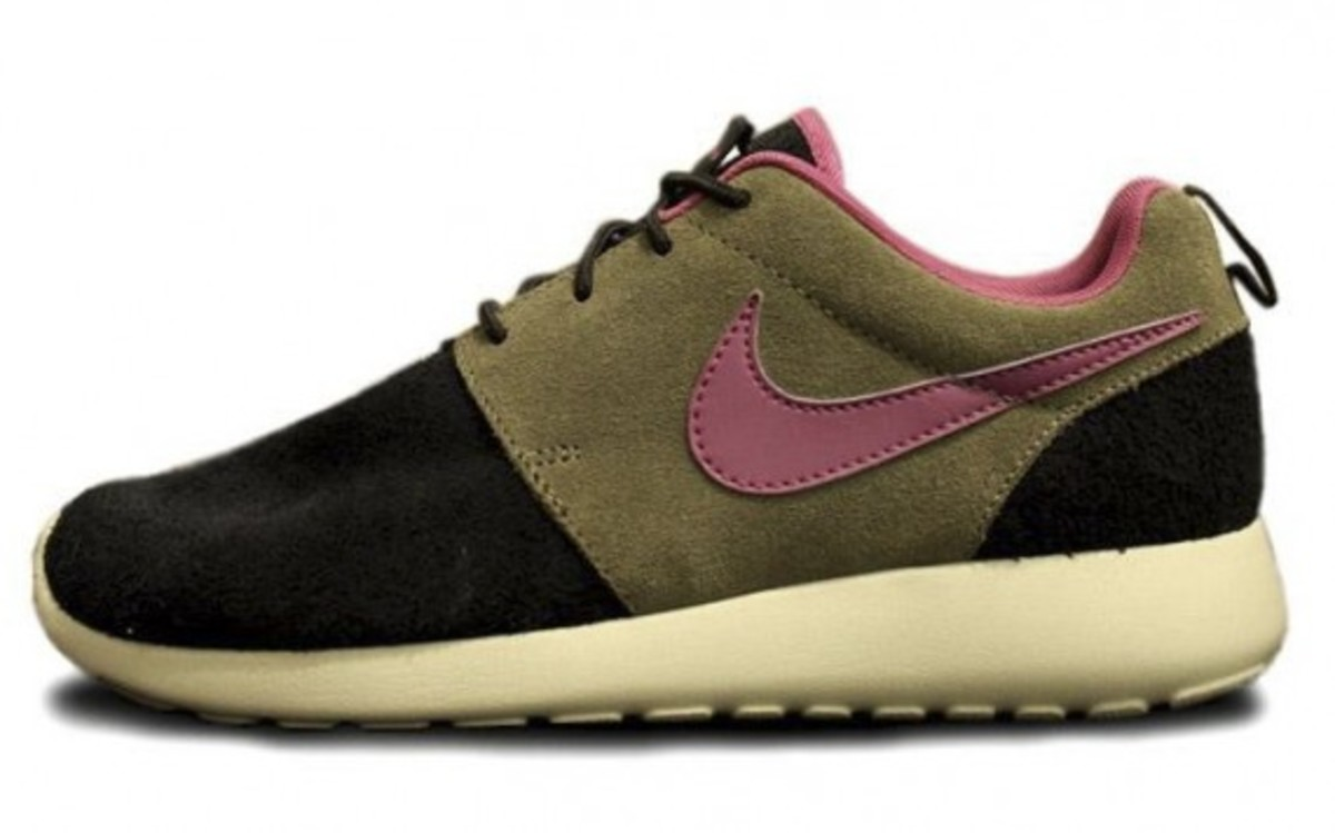 nike-fall-2012-footwear-collection-preview-19
