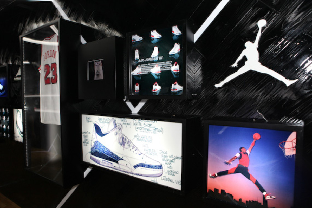 2012-nike-festival-of-sport-house-of-flight-8