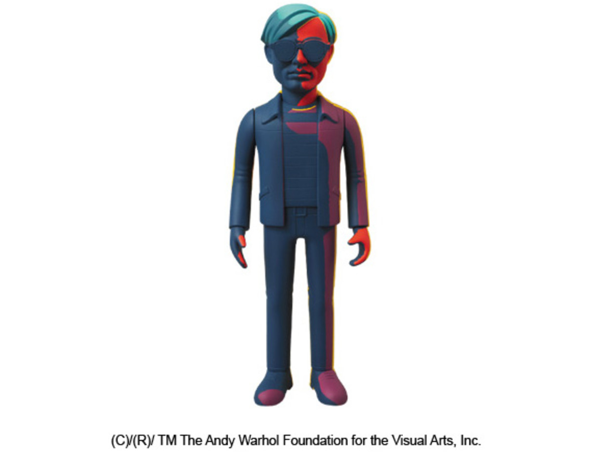 medicom-toy-vcd-andy-warhol-figures-04