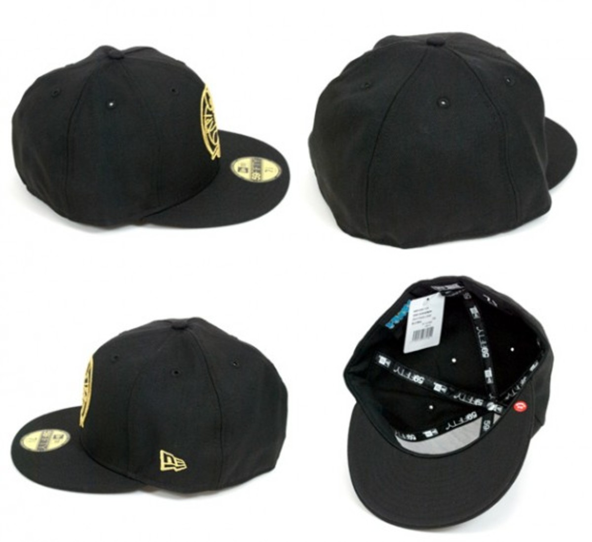 new-era-doraemon-cap-collection-05