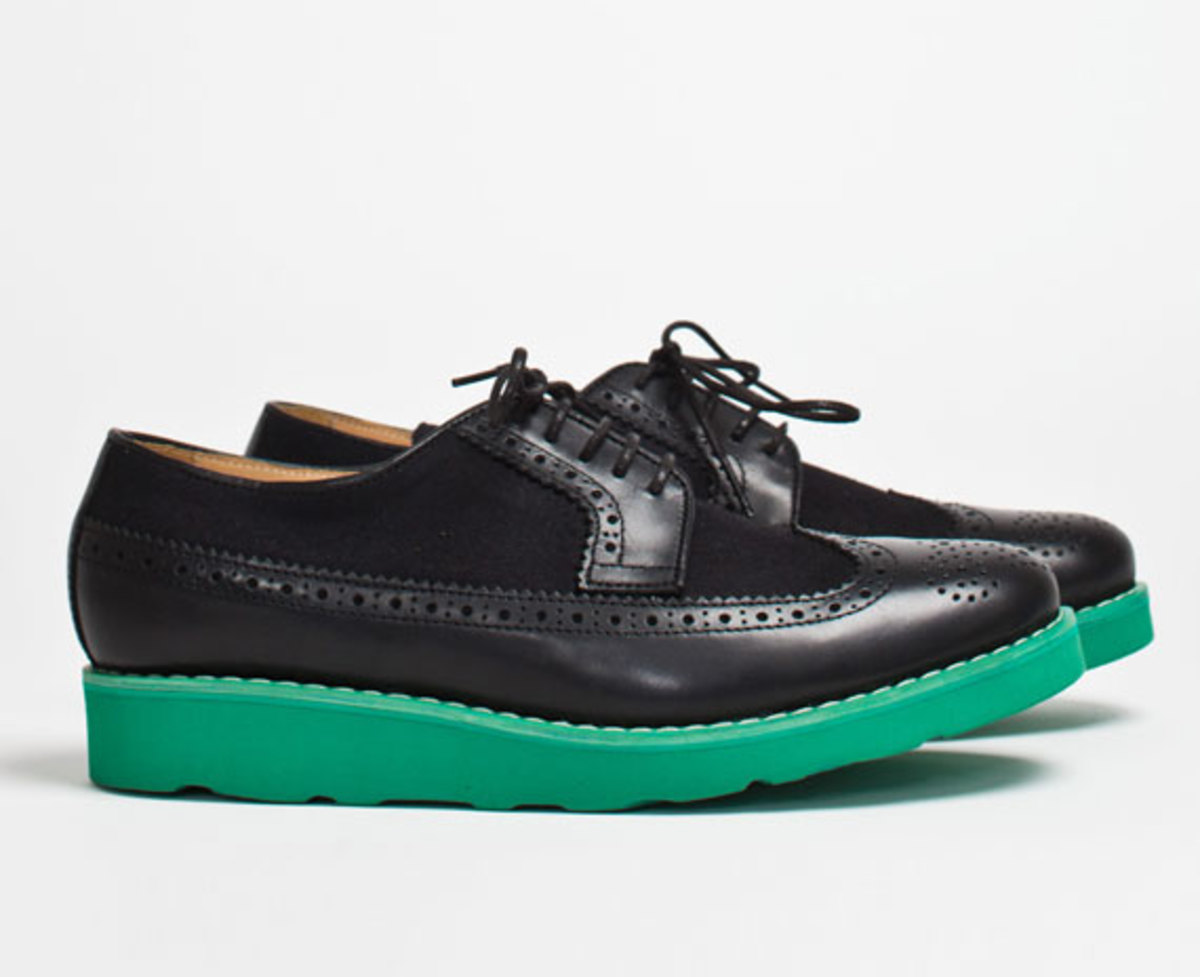 comme-des-garcons-shirt-the-generic-man-fall-2012-footwear-collection-15