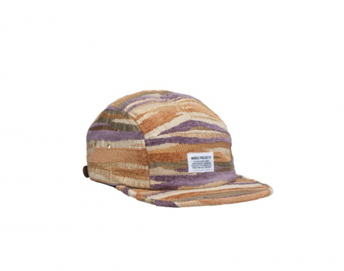 norse-projects-camo-5-panel-caps-01