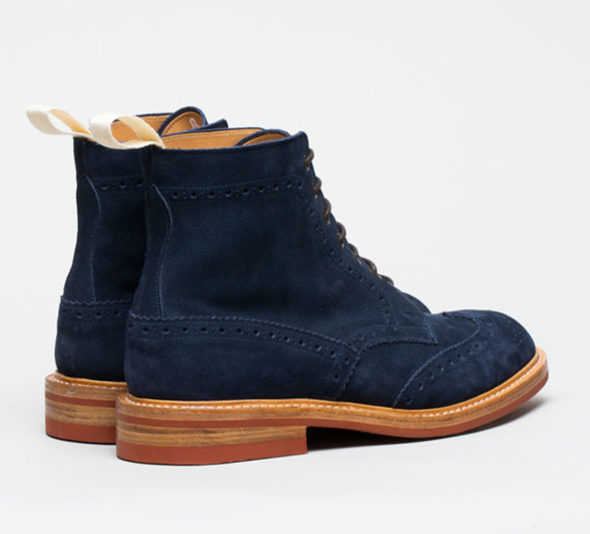 norse-projects-trickers-repello-brogue-boots-11