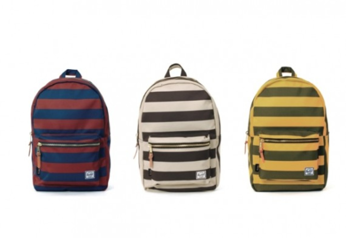 herschel-supply-co-field-collection-05