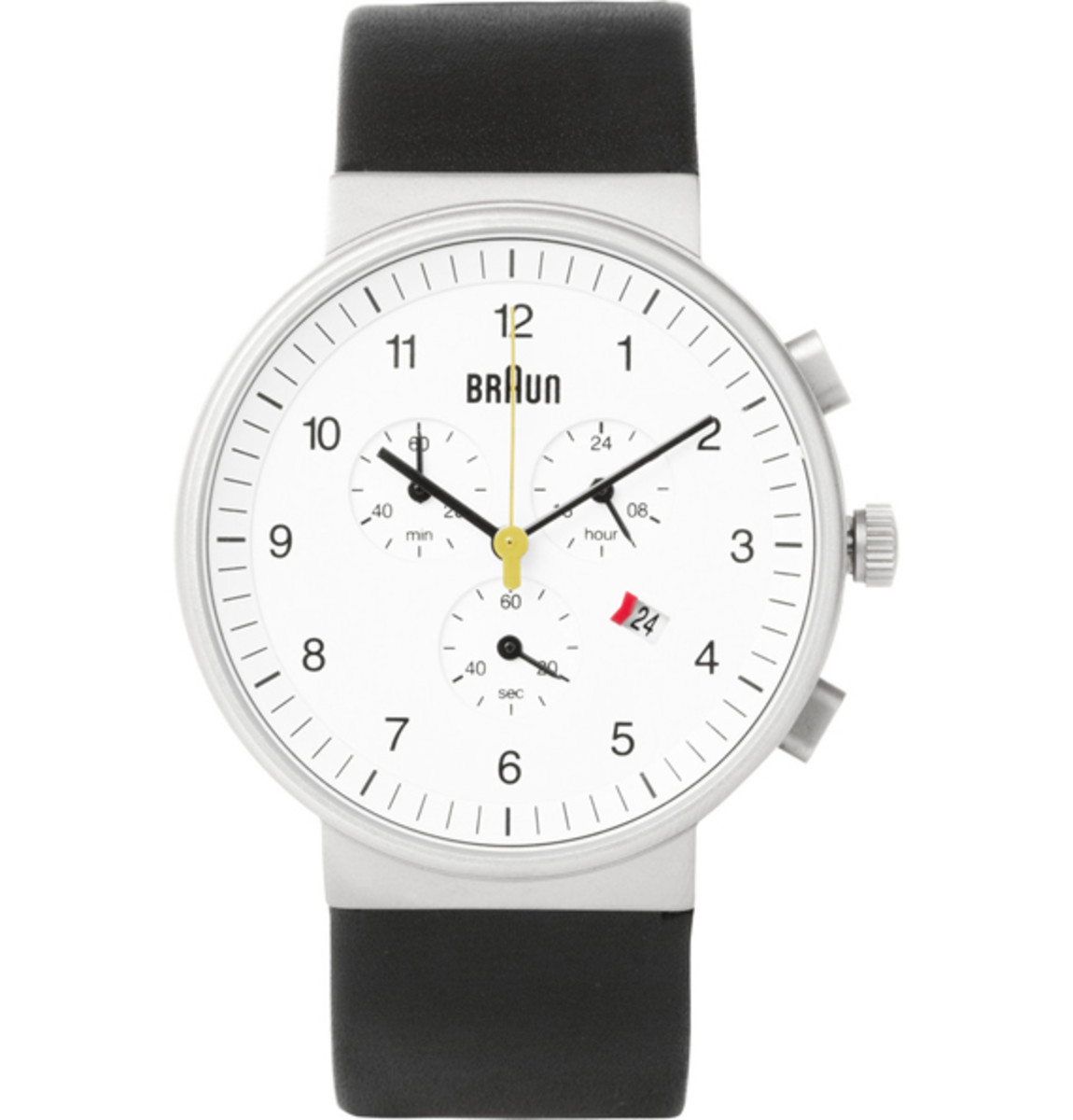braun-watch-collection-by-dieter-rams-10