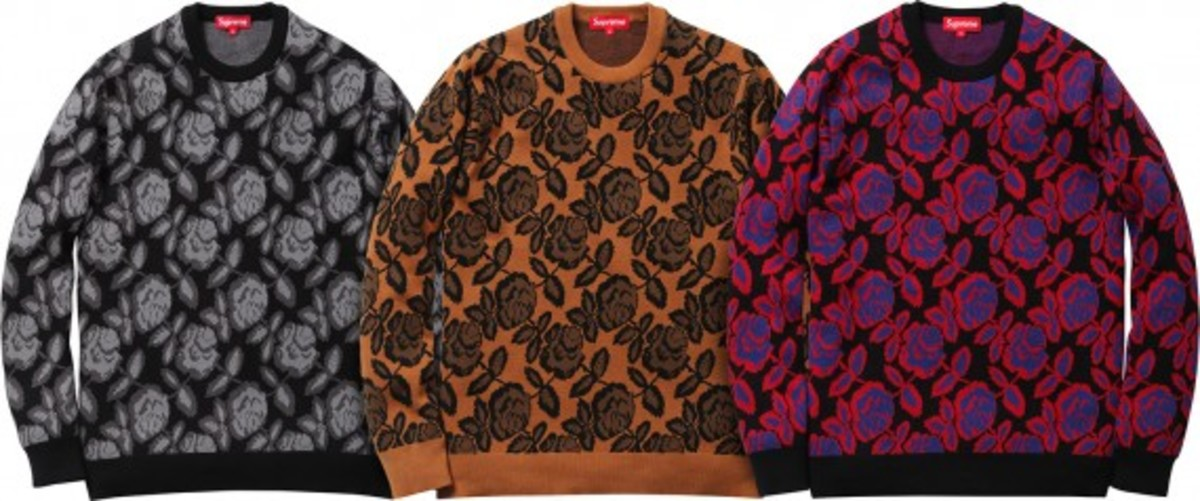 supreme-fall-winter-2012-apparel-24