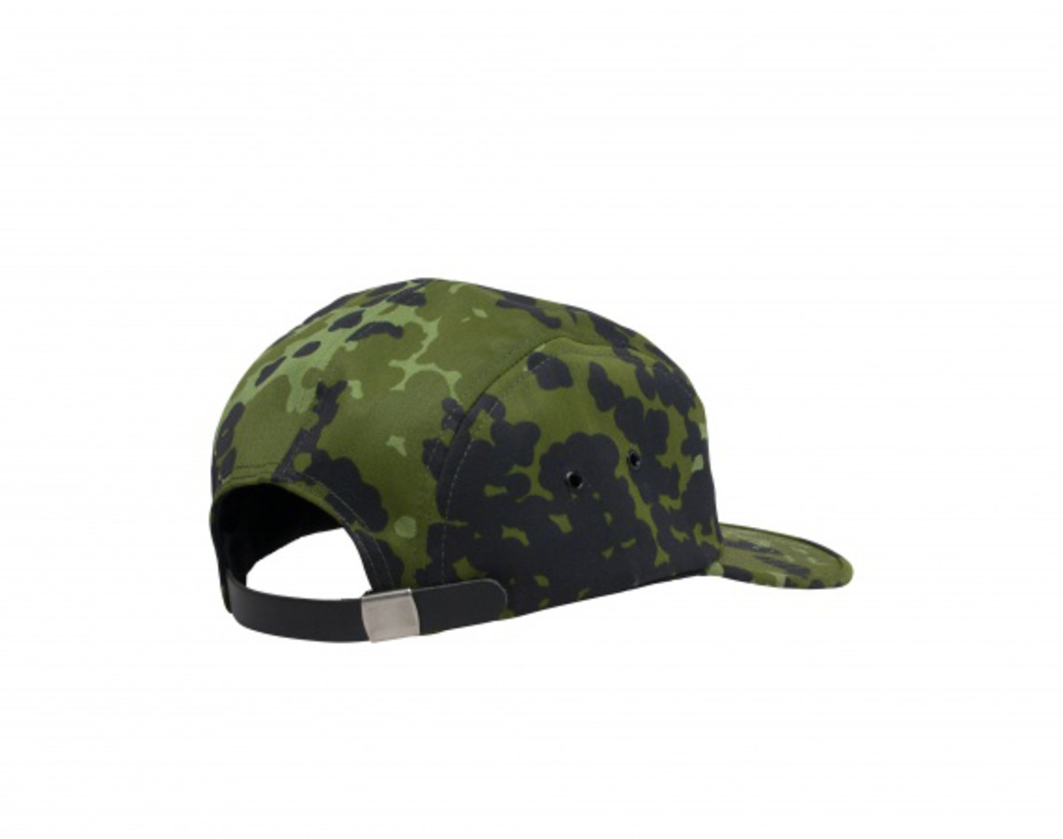 norse-projects-camo-5-panel-caps-05
