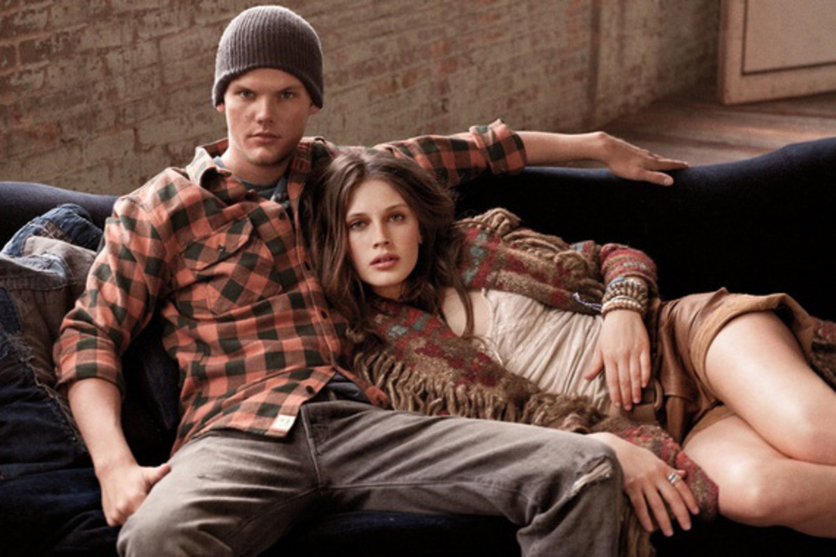 denim-and-supply-ralph-lauren-fall-2012-lookbook-dj-avicii-05