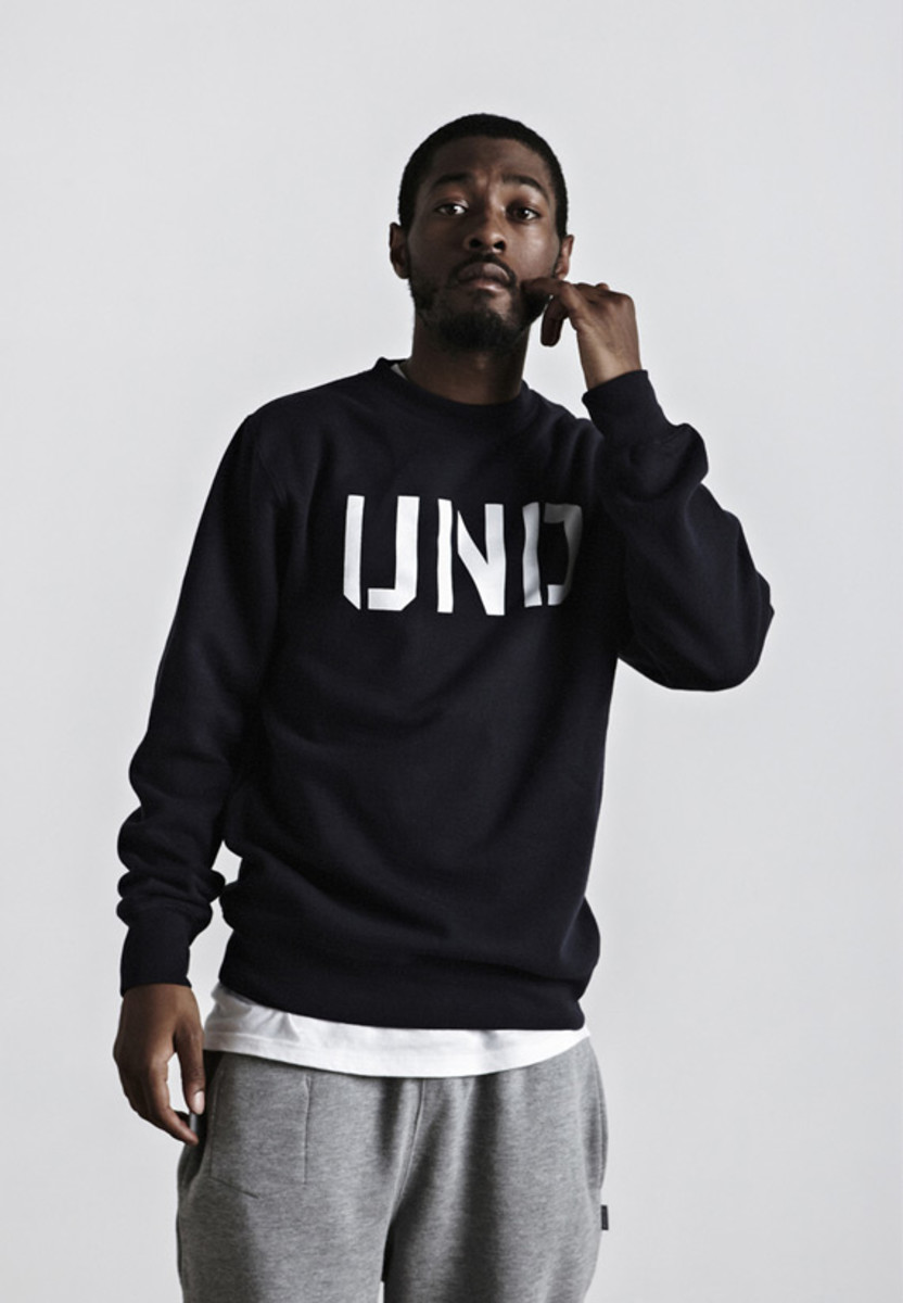 undftd-fall-2012-collection-delivery-1-lookbook-10