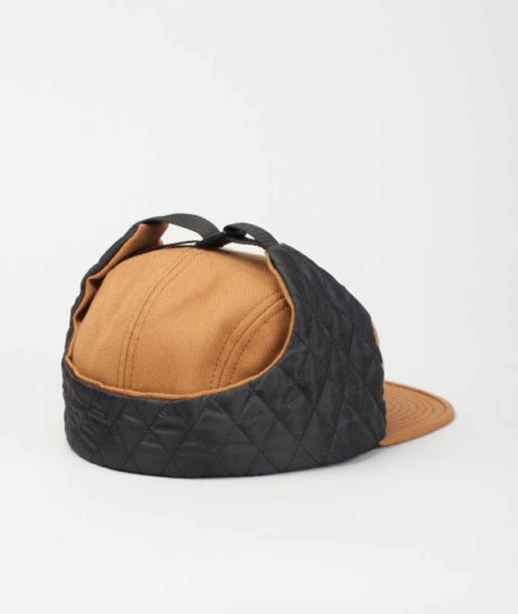 norse-projects-earflap-duck-canvas-cap-06