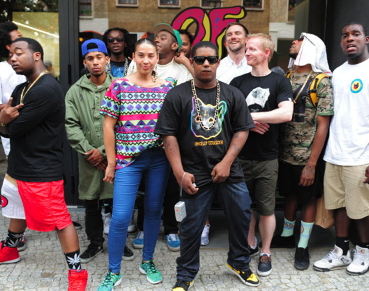 oddfuture-ofwgkta-sweatshop-berlin-00