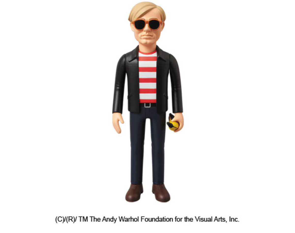 medicom-toy-vcd-andy-warhol-figures-01