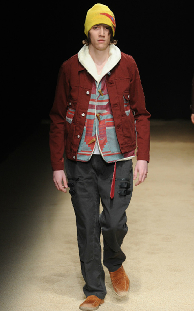 whiz-limited-fall-winter-2012-collection-06