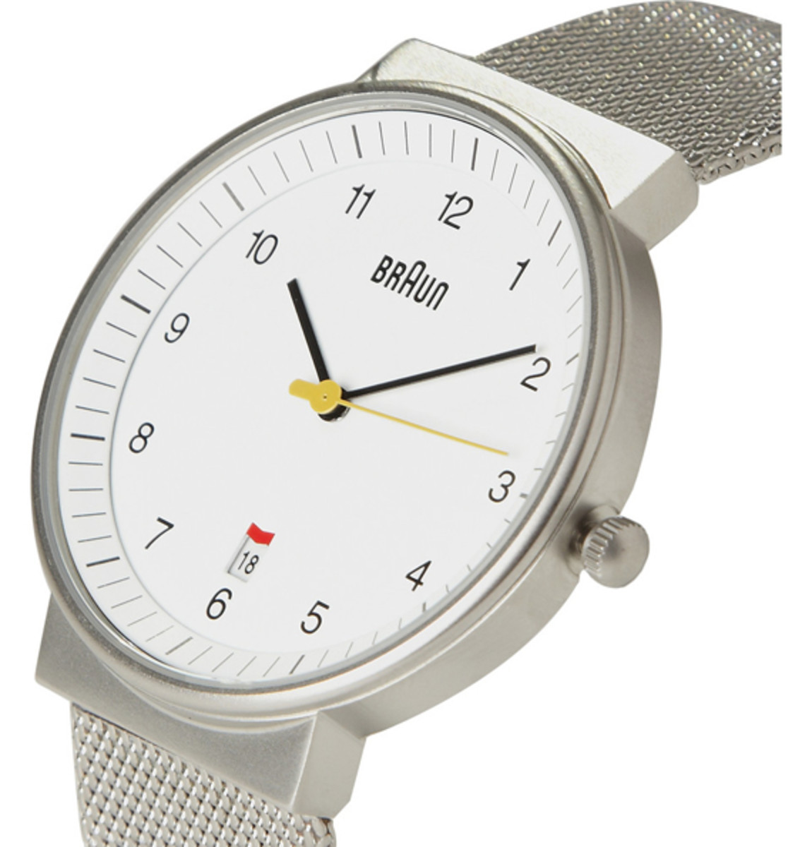 braun-watch-collection-by-dieter-rams-05