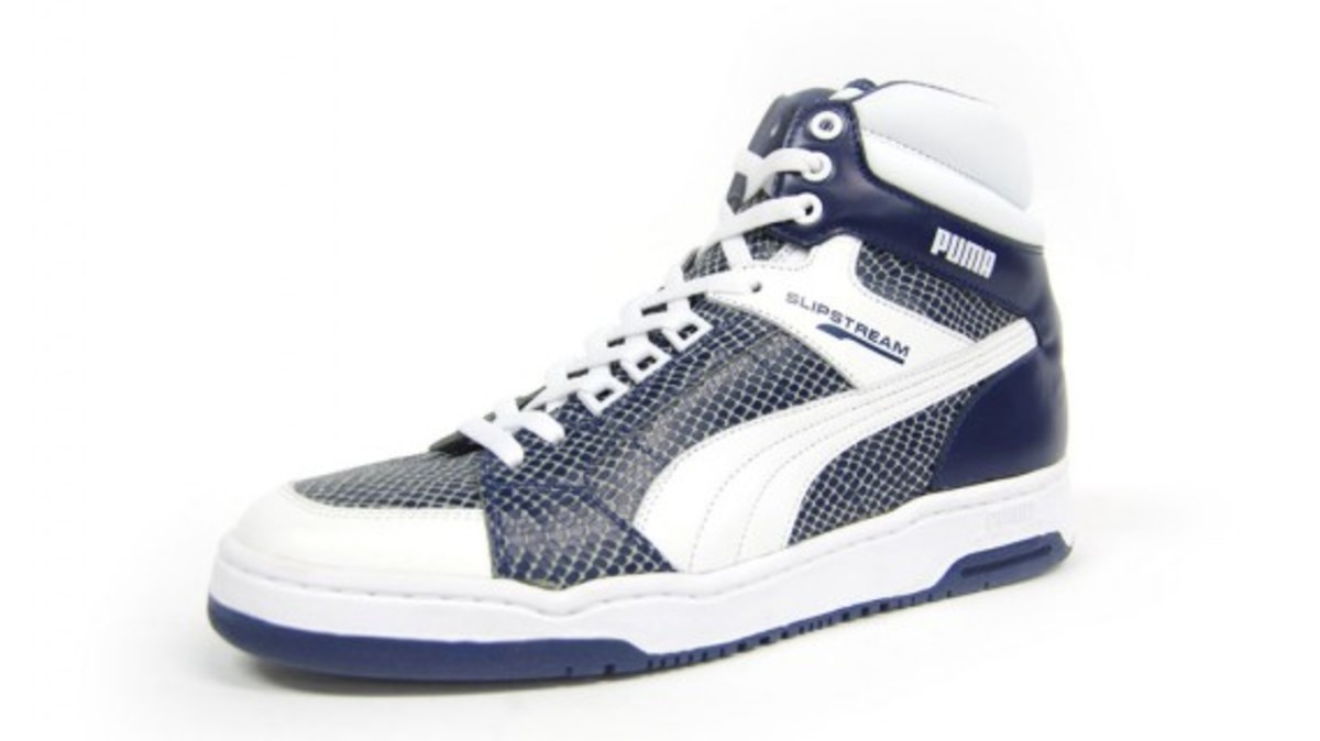 puma-japan-slipstream-snake-takumi-collection-02