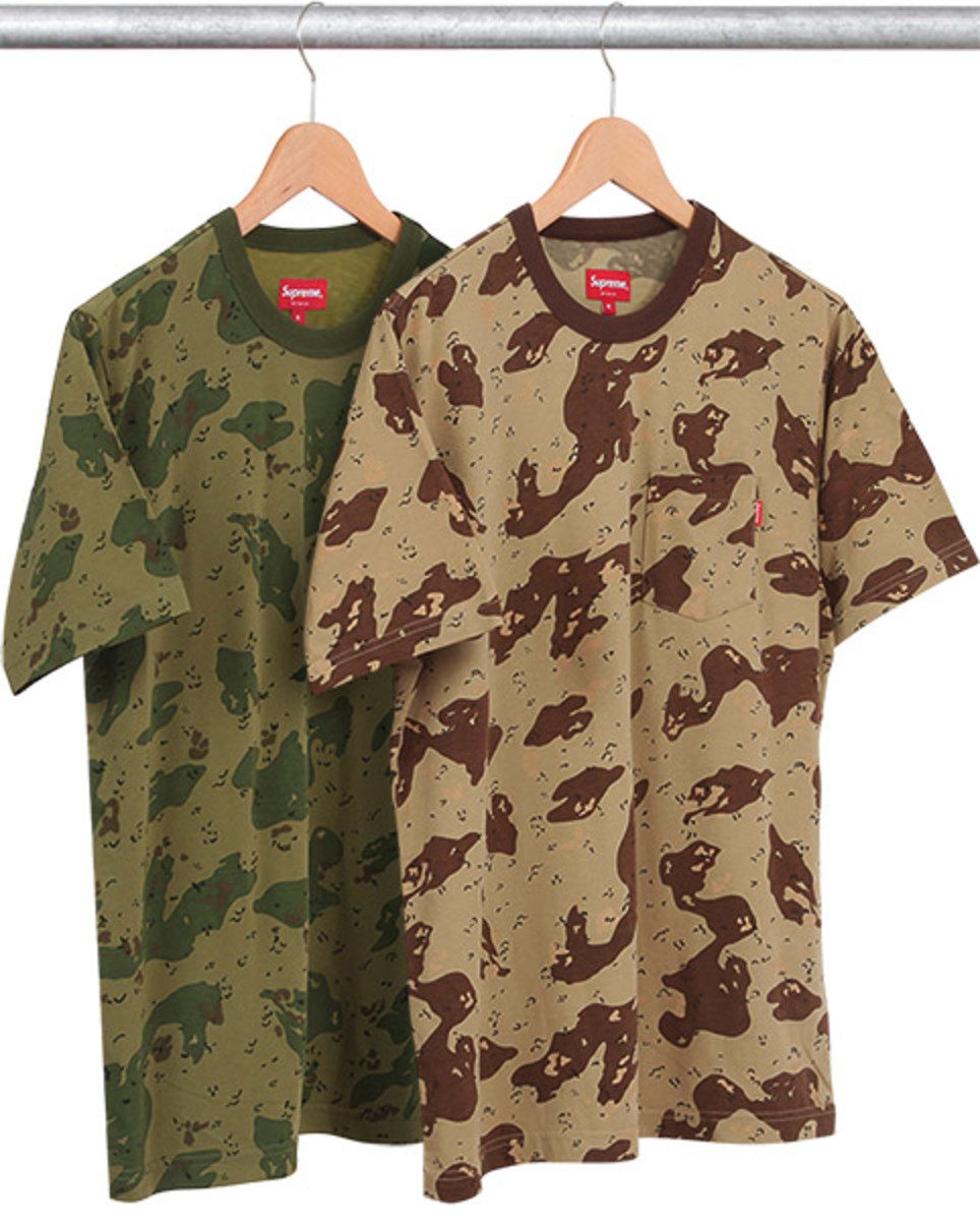 supreme-fall-winter-2012-apparel-34