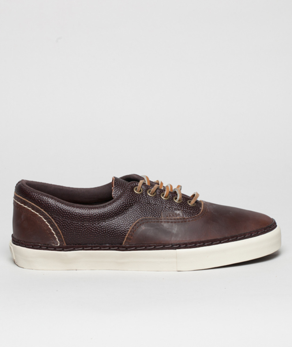 horween-leather-vans-era-hw-lx-04