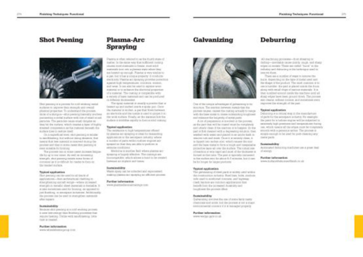 chris-lefteri-making-it-manufacturing-techniques-for-production-design-book-09