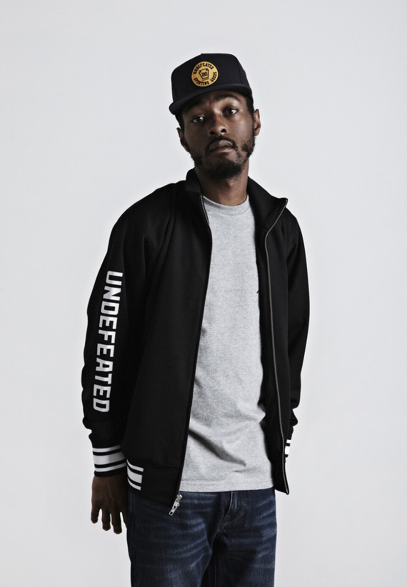 undftd-fall-2012-collection-delivery-1-lookbook-16