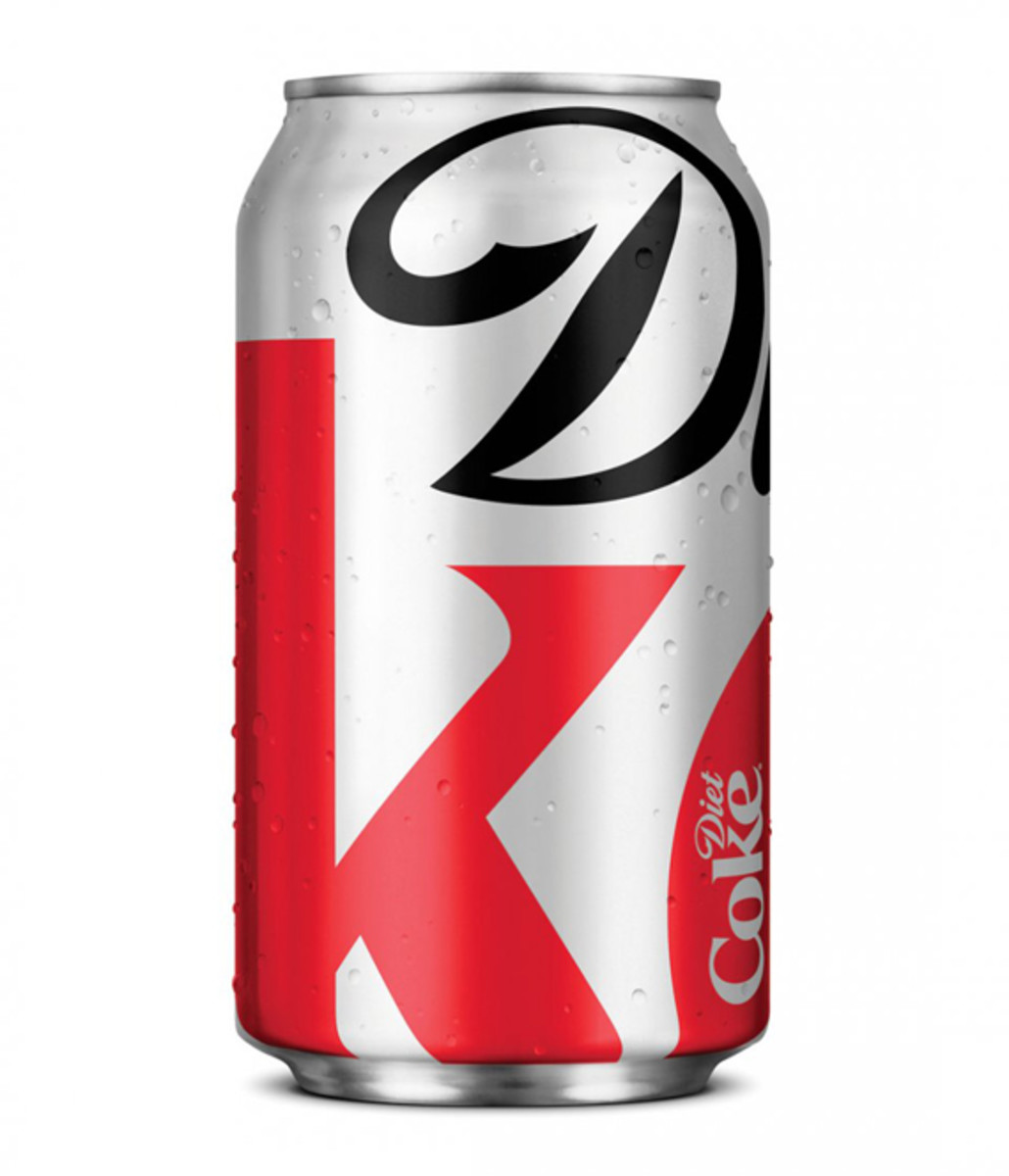 diet-coke-redesigned-packaging-01