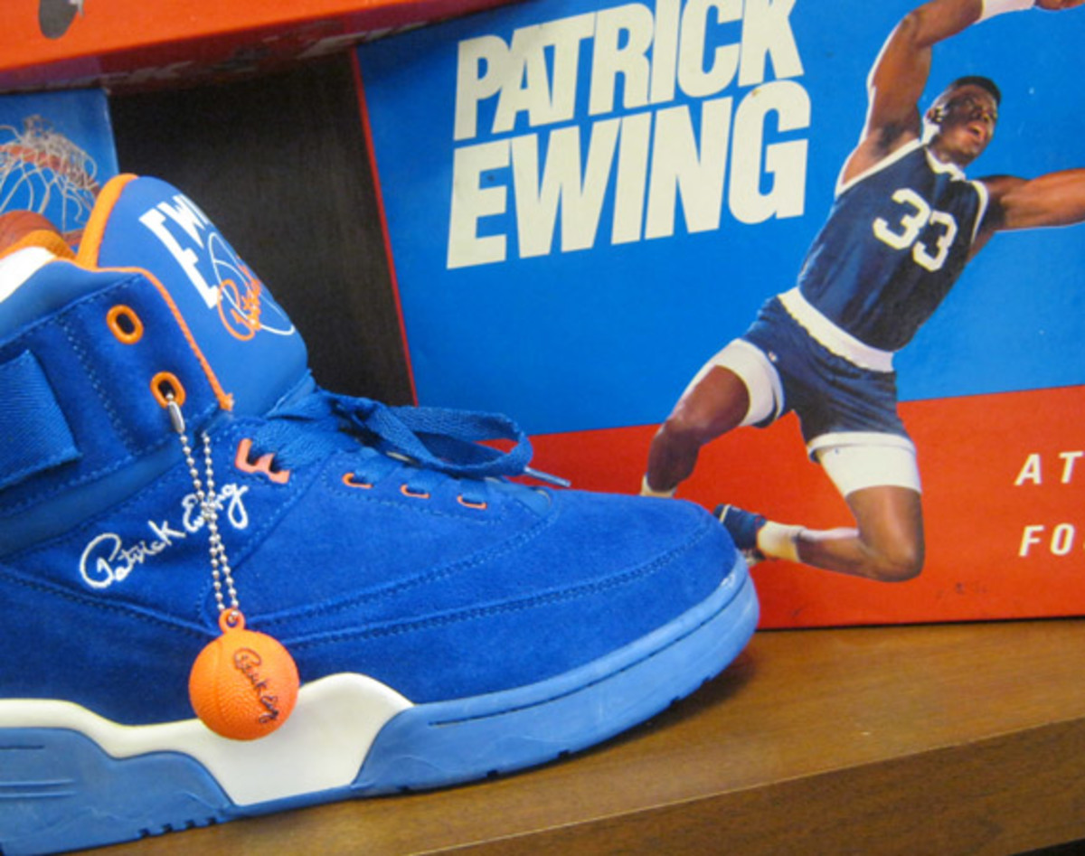 ewing-athletics-33-hi-launch-with-partick-ewing-packers-14