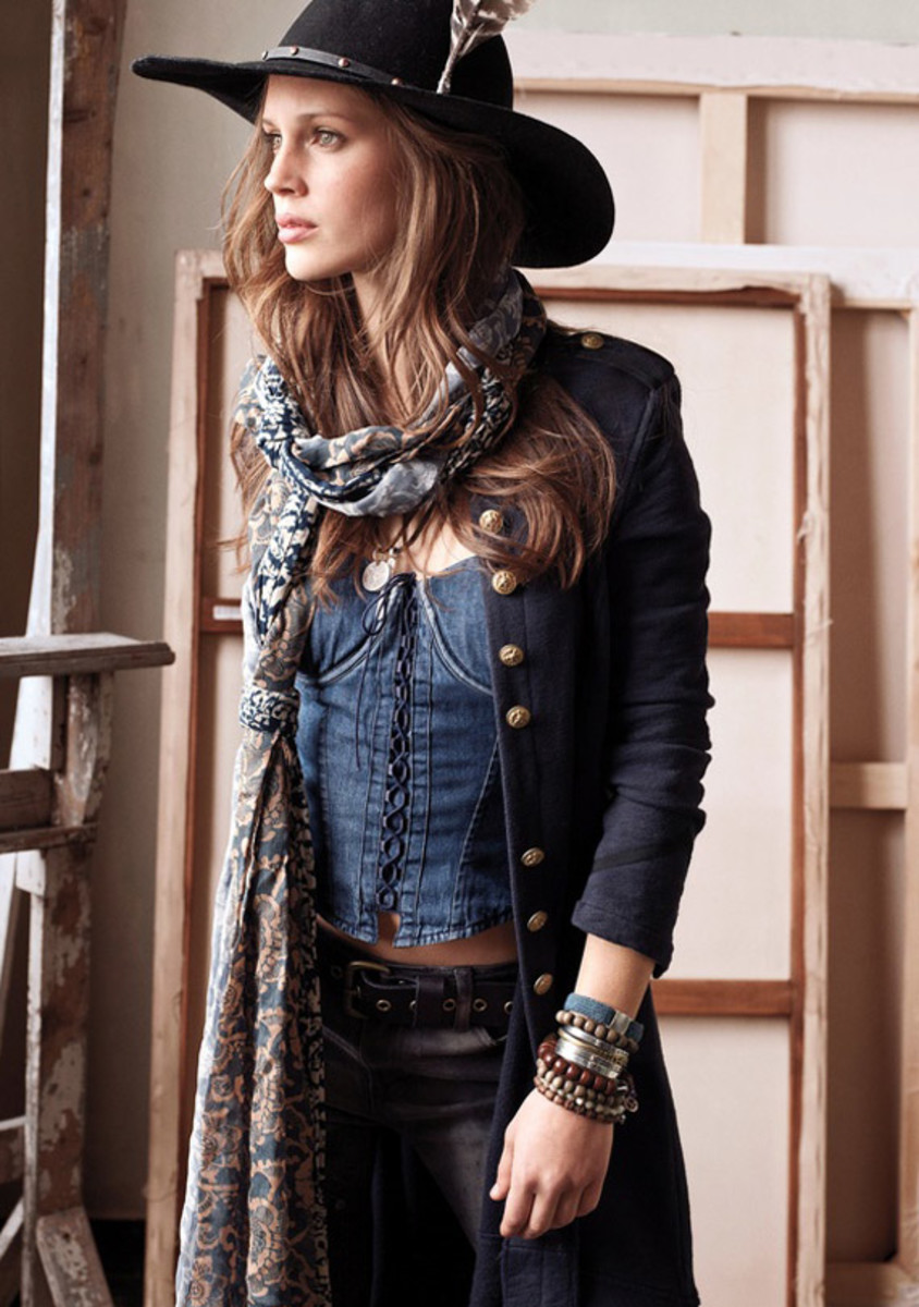 denim-and-supply-ralph-lauren-fall-2012-lookbook-dj-avicii-04
